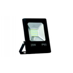 LED SPOT LIGHT  10w / 20w / 30w / 50w /100w